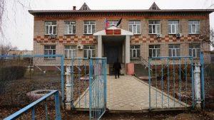 Малопургинский районный суд Удмуртской Республики 1